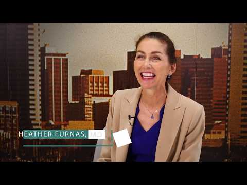 Labiaplasty (And why women want it!) explained by Dr. Heather Furnas