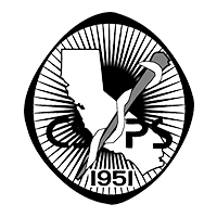 California Society of Plastic Surgery